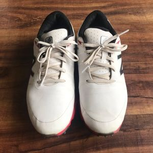 Men's 11 New Balance Golf Shoes